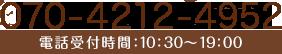 075-256-0202